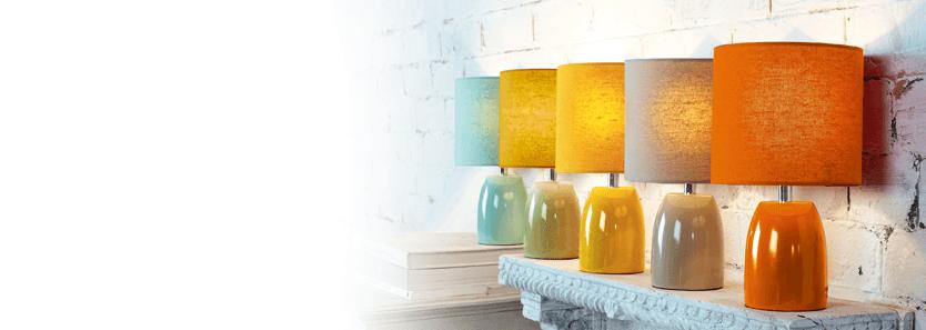 cheap-table-lamps-uk_1_2